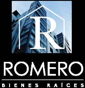 Bienes Raíces en El Salvador || Romero Bienes Raíces